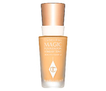 Magic Foundation - Foundation - Shade 8