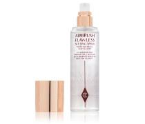 New! Airbrush Flawless Setting Spray - 100 Ml