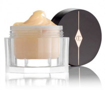 Magic Night Cream 50 Ml