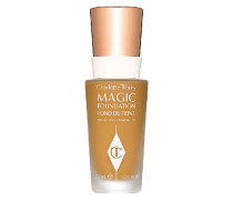Magic Foundation - Foundation - Shade 9.5