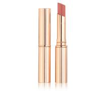 Superstar Lips - Glow Kiss