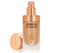 Airbrush Flawless Foundation - 10 Cool