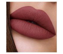 Luscious Lip Slick Show Girl