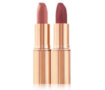 Pillow Talk Lipstick Duo - Magical Savings