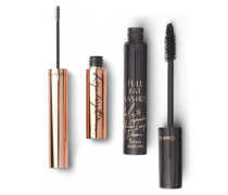 Brows Tool Kit