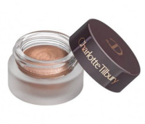 Eyes to Mesmerise - Cream Eyeshadow - Bette
