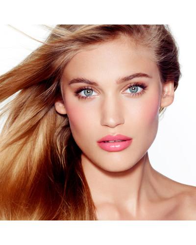 The Ingénue - Makeup Look & Complimentary Makeup Bag