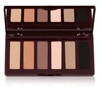 New! Super Nudes Easy Eye Palette - Eyeshadow Palette