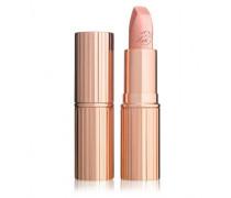 Hot Lips Kim K.w.