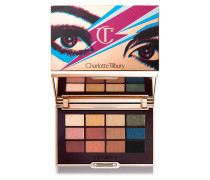 The Icon Palette - Eyeshadow Palette