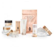 The Complete Magic Skin Kit