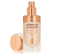 Airbrush Flawless Foundation - 3 Neutral