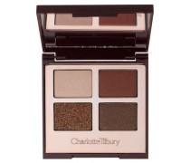 Luxury Palette - Eyeshadow - The Dolce Vita