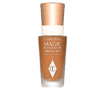 Magic Foundation - Foundation - Shade 10