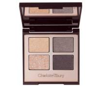 Luxury Palette - Eyeshadow - The Uptown Girl