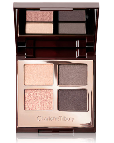Luxury Palette - The Uptown Girl