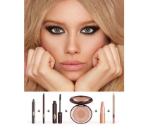 The Secret To Seduction Look Makeup Kits