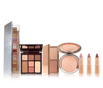 Charlotte's Ultimate Gift Of Stocking Fillers - Makeup Kit