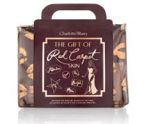 Gift of Red Carpet Skin - Set