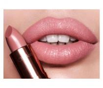K.I.S.S.I.N.G- Lipstick