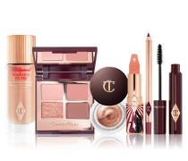 Sofia's Confidence-boosting Makeup Kit - Magical Savings