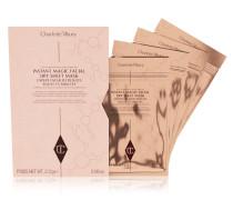 Instant Magic Facial Dry Sheet Mask Multipack - Pack Of 4 Masks