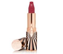 Hot Lips 2 - Amazing Amal