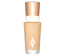 Magic Foundation - Foundation - Shade 5