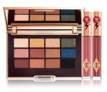 The Icon Eye & Lip Duo - Exclusive 30% Off Kit
