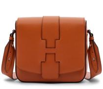 Große Crossbody Bag