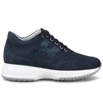 Interactive Sneaker