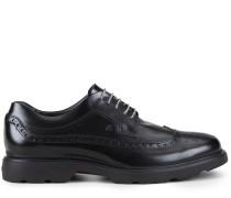 Route, Sneaker