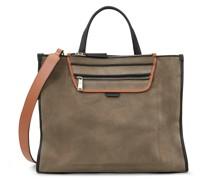 Große Shopping Bag