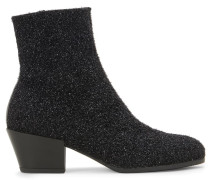 Texanische Ankle Boots