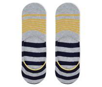 Socken  L -