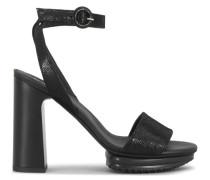 Interactive Heels - H353