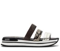 Slides H222
