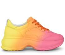 Hogan Maxi I Active Sneaker Limited Edition