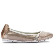 Ballerina H511