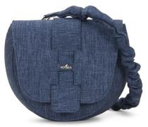 Mini Crossbody-Bag