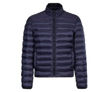 Light Daunenjacke  M
