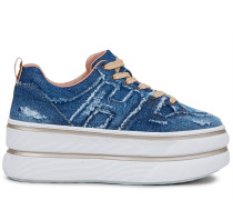 Sneakers H449