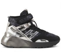 Active One Hi Top, Sneaker