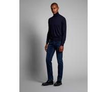 Five Pocket Jeans