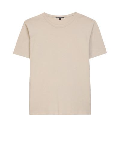 T-Shirt DANIEL