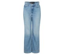 Jeans SWEEP
