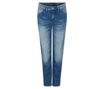 Jeans LIKE