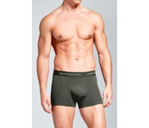 3er-Mix-Pack Boxershorts