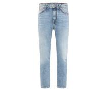 Jeans BIT