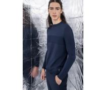 DRYNAMIC Pullover